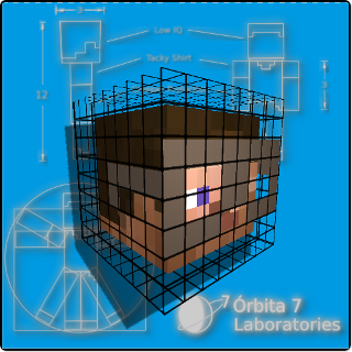 http://minecraft.orbita7.com/mcskinner/img/shots/head-edit.png
