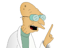 /media/professor-farnsworth1.png